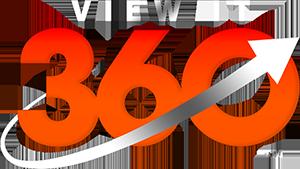 View it 360